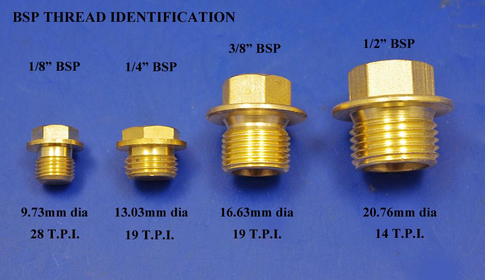 Npt Pipe Tap 1 2 Npt Tap Drill Size Npt Thread Chart Npt