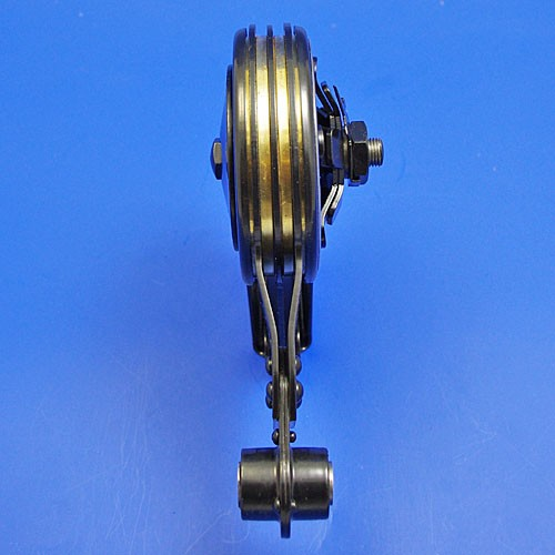 Andre Hartford shock absorber model 306M