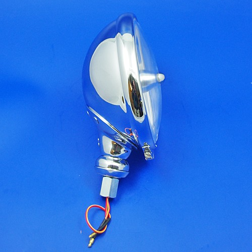 Driving lamp CLR700
