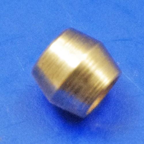 Com ol solderless fitting compression olive fittings