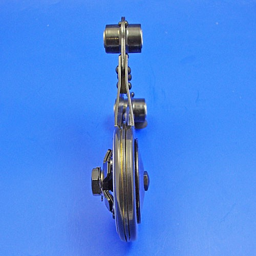 Andre Hartford shock absorber model 306S